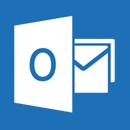 Microsoft Outlook Basic User