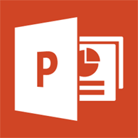 Microsoft PowerPoint Absolute Beginner