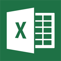 A course in Aberdeen to create Excel spreadsheets effectively at intermediate level.